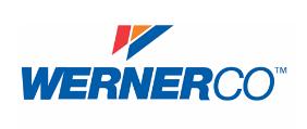 werner_company
